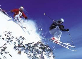 lastminutes booking to Val d Isère