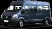 Minibus / Van
